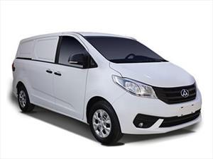 Foto venta Auto nuevo Maxus G-10 1.9L Cargo  precio $14.744.100