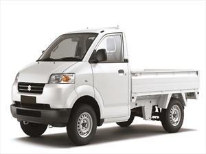 foto Suzuki APV Pick-up 1.6L nuevo precio $9.032.100