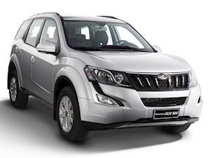 Mahindra  XUV 500 2.2L GS 4x4 Aut  (2019)