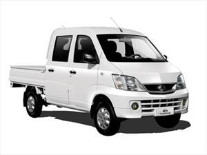 Changhe Minitruck C/D