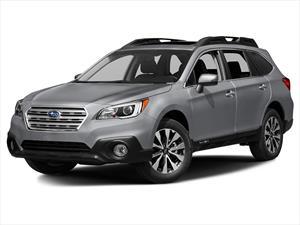 foto Subaru Outback 2.5i Premium   (2020)