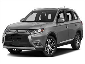 Foto venta Auto nuevo Mitsubishi Outlander PHEV 2.0L PHEV Hibrido 4x4 Aut  precio $32.990.000