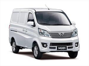 Changan M201