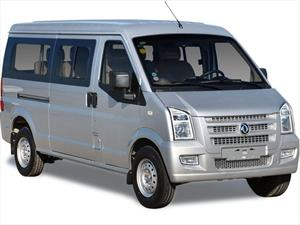 Dongfeng Cityvan