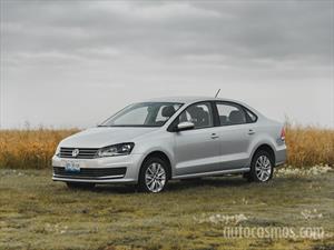 Foto venta Auto nuevo Volkswagen Vento TDI Comfortline color A eleccion precio $241,554