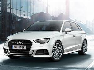 Foto venta Auto nuevo Audi A3 Sportback 1.4 T FSI S-tronic color A eleccion precio u$s38.999