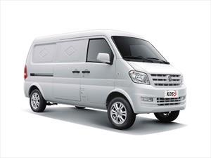 DFSK Cargo Van