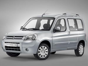 foto Citroën Berlingo Multispace