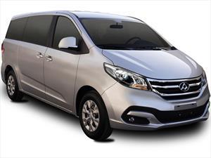 Foto venta Auto nuevo Maxus G-10 1.9L 9+1 Pas precio $17.124.100