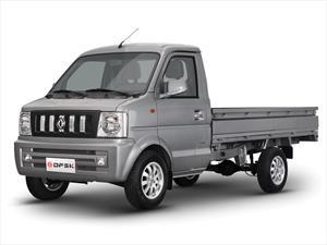 DFSK Truck