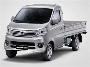 Changan Pick Up Energy