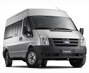 Ford Transit Minibus 13 Pas 2.2 TDi