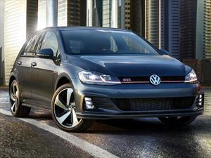 Foto venta Auto nuevo Volkswagen Golf GTI 2.0T DSG Navegacion Piel color A eleccion precio $557,096