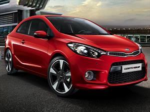 Carros Nuevos Kia Precios Carros 0km