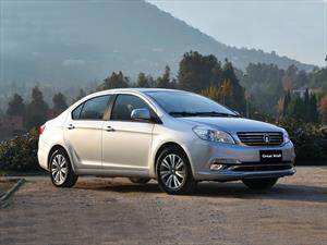 foto Great Wall C30 Plus 1.5L Elite (2020)