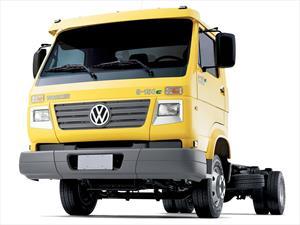 Volkswagen Worker 9-150