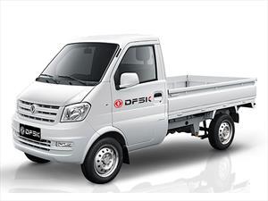 DFSK C21 1.2L  nuevo precio $5.990.000
