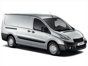 Foto Peugeot Expert Furgon 2.0 HDi
