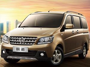 Changan Honor S