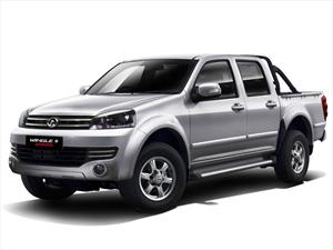 Great Wall Wingle 5 2.0L Tubo Diesel 4x4 DC nuevo color A eleccion precio $86.790.000