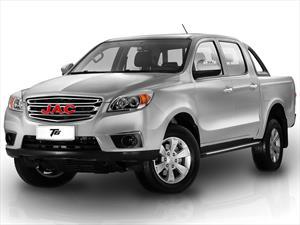 JAC Motors T6