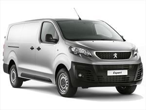Foto venta Carro nuevo Peugeot Expert 2.0L HDi L3 color A eleccion precio $94.990.000