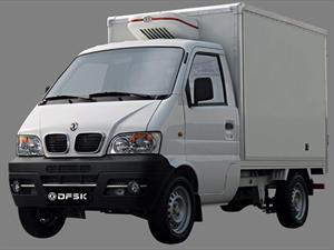 DFSK K01