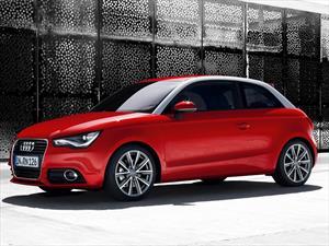 Foto Oferta Audi A1 T FSI S-tronic nuevo precio u$s27.850