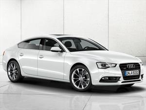 Foto venta Auto nuevo Audi A5 Sportback 2.0 T FSI Quattro S-tronic color A eleccion precio u$s65.900