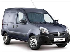 Foto Renault Kangoo 2 Express 1.6 Confort 1P