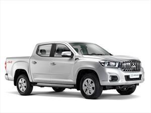 Foto venta Auto nuevo Maxus T60 2.8L DX 4x2  precio $11.412.100
