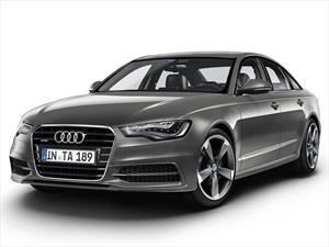 Foto venta Auto nuevo Audi A6 3.0 T FSI S-Tronic Quattro color A eleccion precio u$s72.000