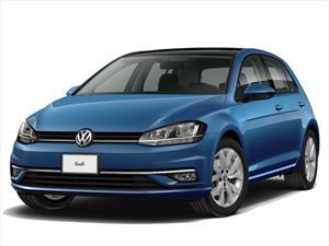 Volkswagen Golf 1.4L Comfortline  nuevo color A eleccion precio $84.300.000