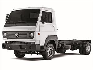 Volkswagen Delivery