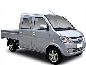 Lifan Dura Truck