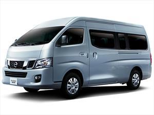 Foto venta Auto nuevo Nissan NV350 2.5L Cargo precio $20.158.600
