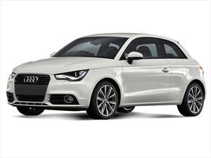 Audi a4 rs4 usados chile