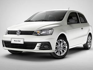 Foto Oferta Volkswagen Gol Trend 3P Trendline nuevo precio $360.000