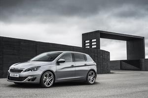 Foto venta Auto nuevo Peugeot 308 Business color A eleccion precio $281,900