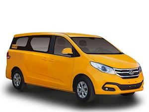 Foto venta Auto nuevo Maxus G-10 1.9L Escolar  precio $18.276.100