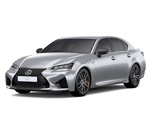 Catalogo Autos Nuevos De Lexus Disponibles En Peru
