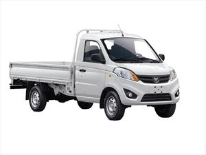 foto Foton MIDI Pick-Up 1.5L CS (2019)
