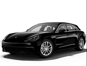 Porsche Panamera 4S Sport Turismo nuevo color A eleccion precio $2,218,000