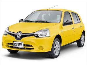 Renault Taxi Express