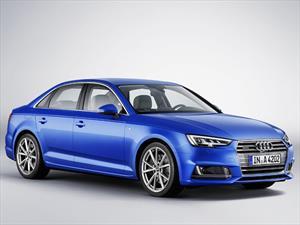 foto Audi A4 S4 3.0 T FSI Tiptronic Quattro nuevo color A elección precio u$s93.340
