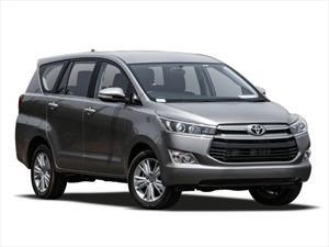Toyota Innova8