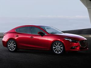Foto Mazda 3 Sedan s Grand Touring Aut financiado