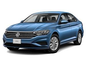Foto Volkswagen Jetta 1.4L Sportline nuevo color A eleccion precio $102.990.000