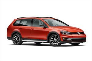 Foto venta Auto nuevo Volkswagen CrossGolf 1.4L color A eleccion precio $362,990