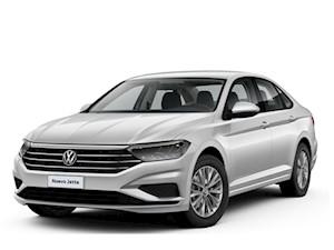 Volkswagen Jetta 1.4L TSI Trendline  nuevo precio $13.790.000